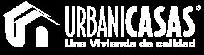 Urbanicasas